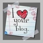 I-love-your-blog.jpg